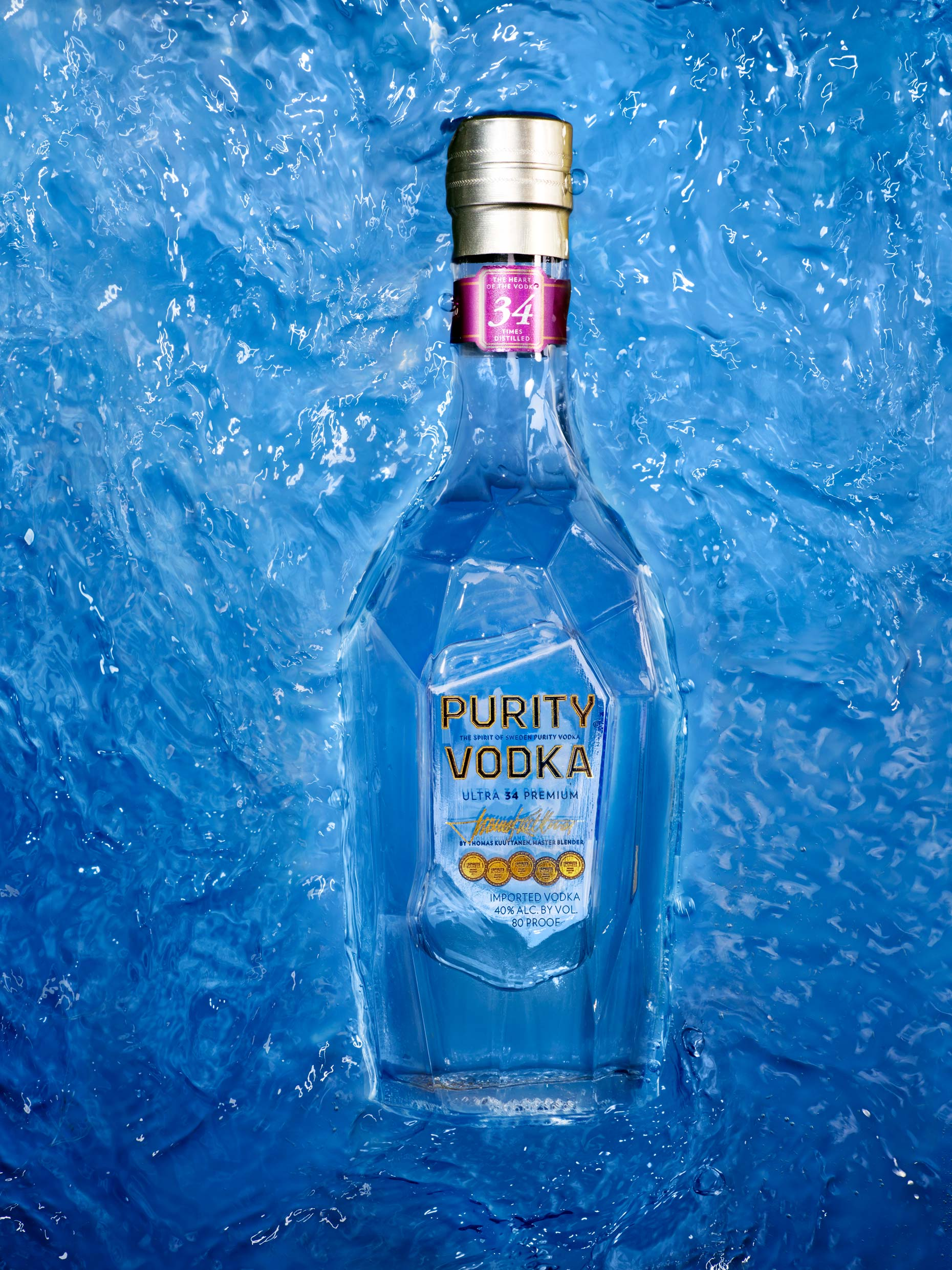 Adrian Mueller Photographer-001h_liquids_PurityVodka-Adrian_Mueller_Drinks_Photographer_NewYork