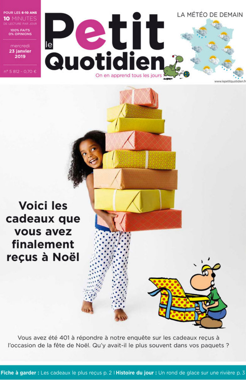 10-Le-petit-quotidien-Magazine-cover-Lisa-Tichane-Kids-Photographer
