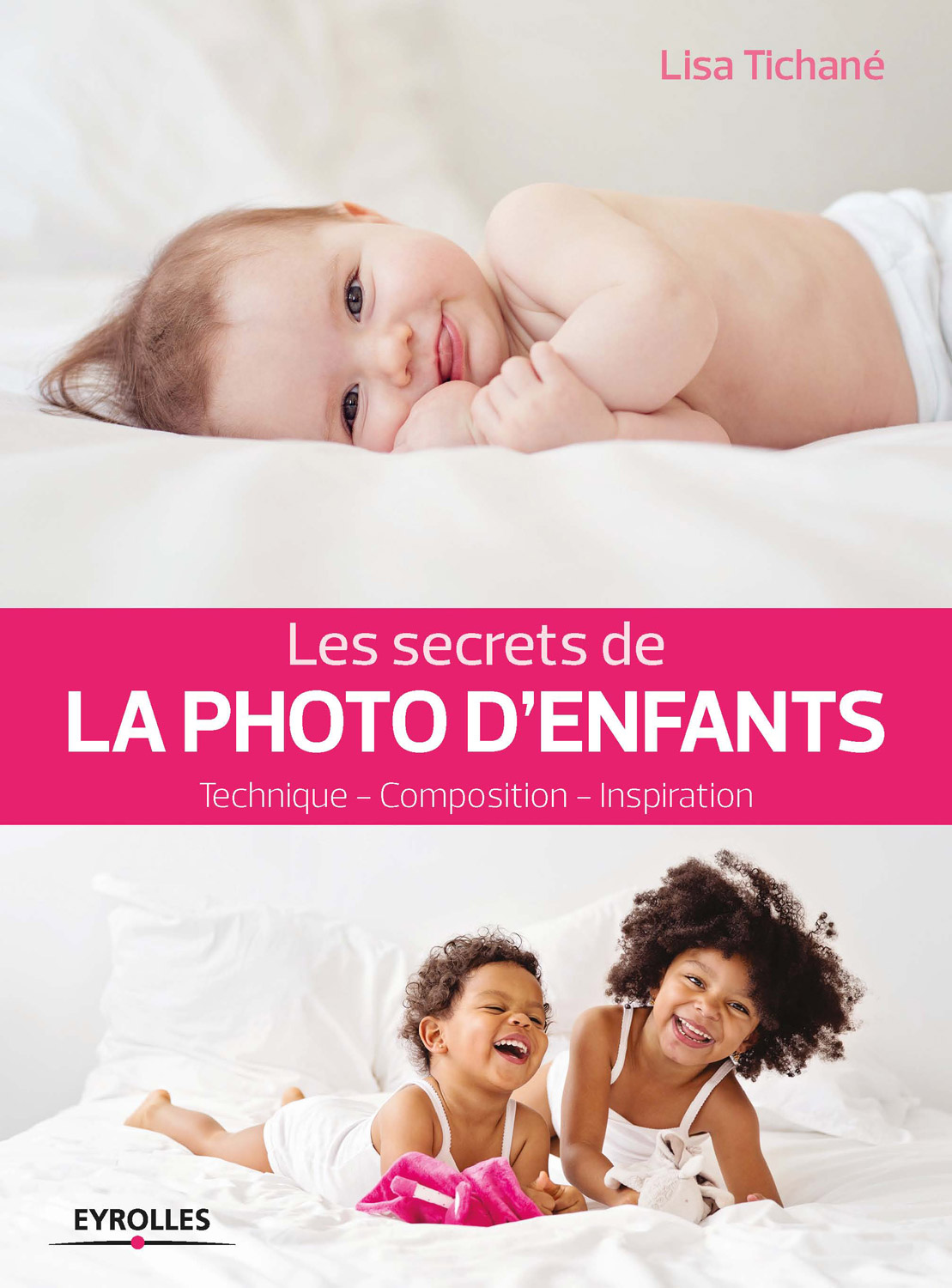 30-Les-Secrets-De-La-Photo-Denfants-Lisa-Tichane