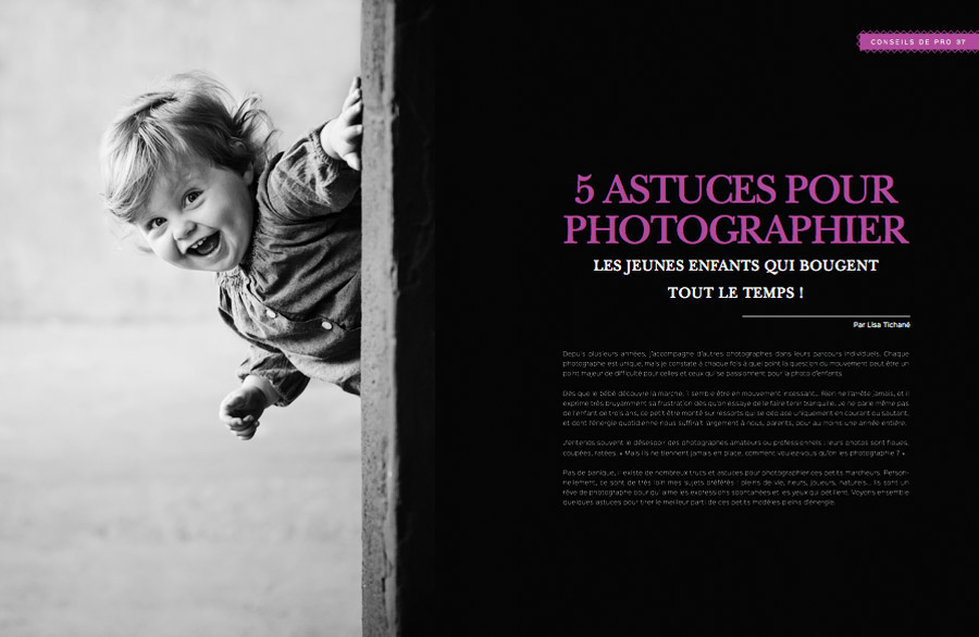 34-Magazine-Portraits-d-Enfants