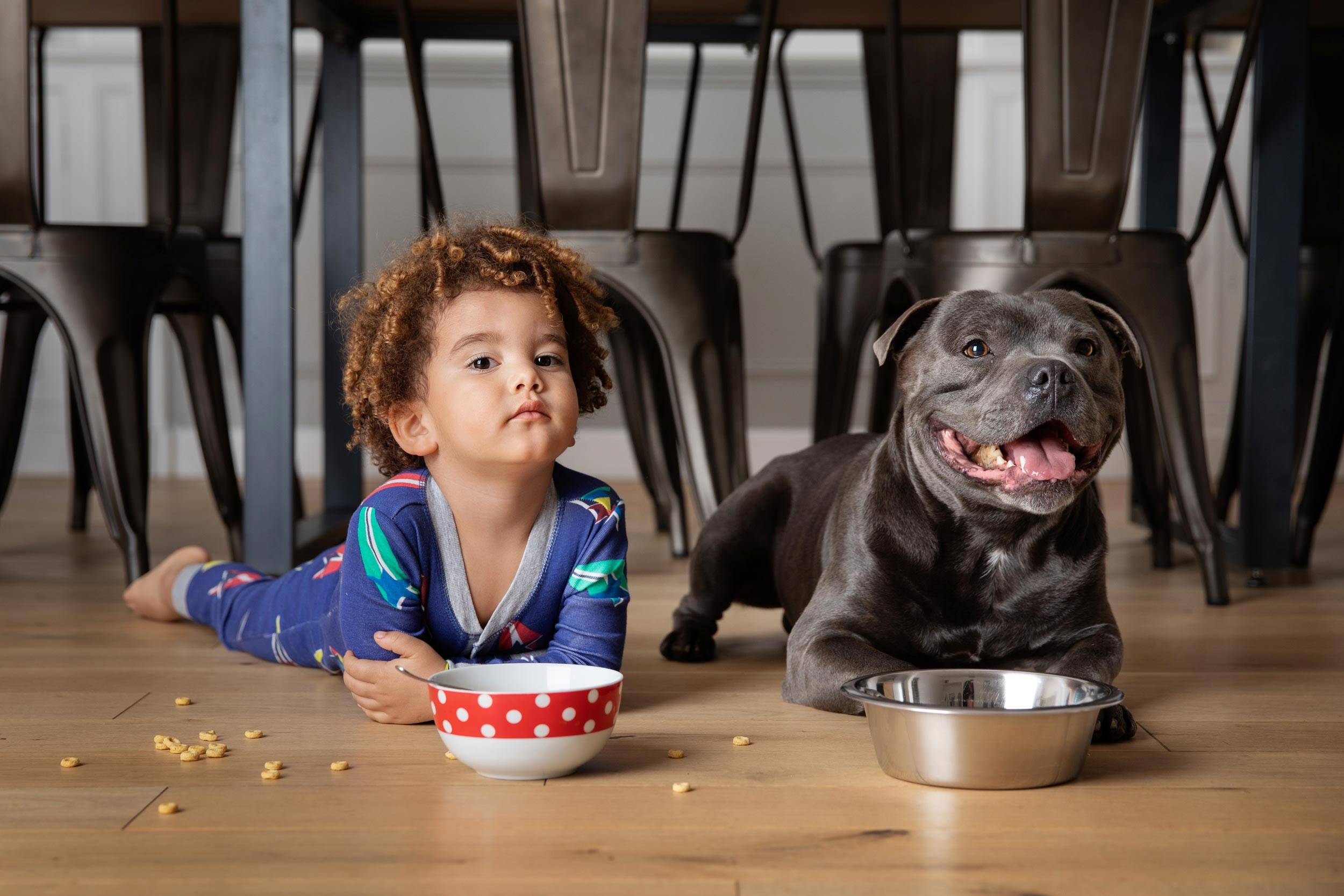 37-Commercial-kids-and-pet-photographer-Lisa-Tichane