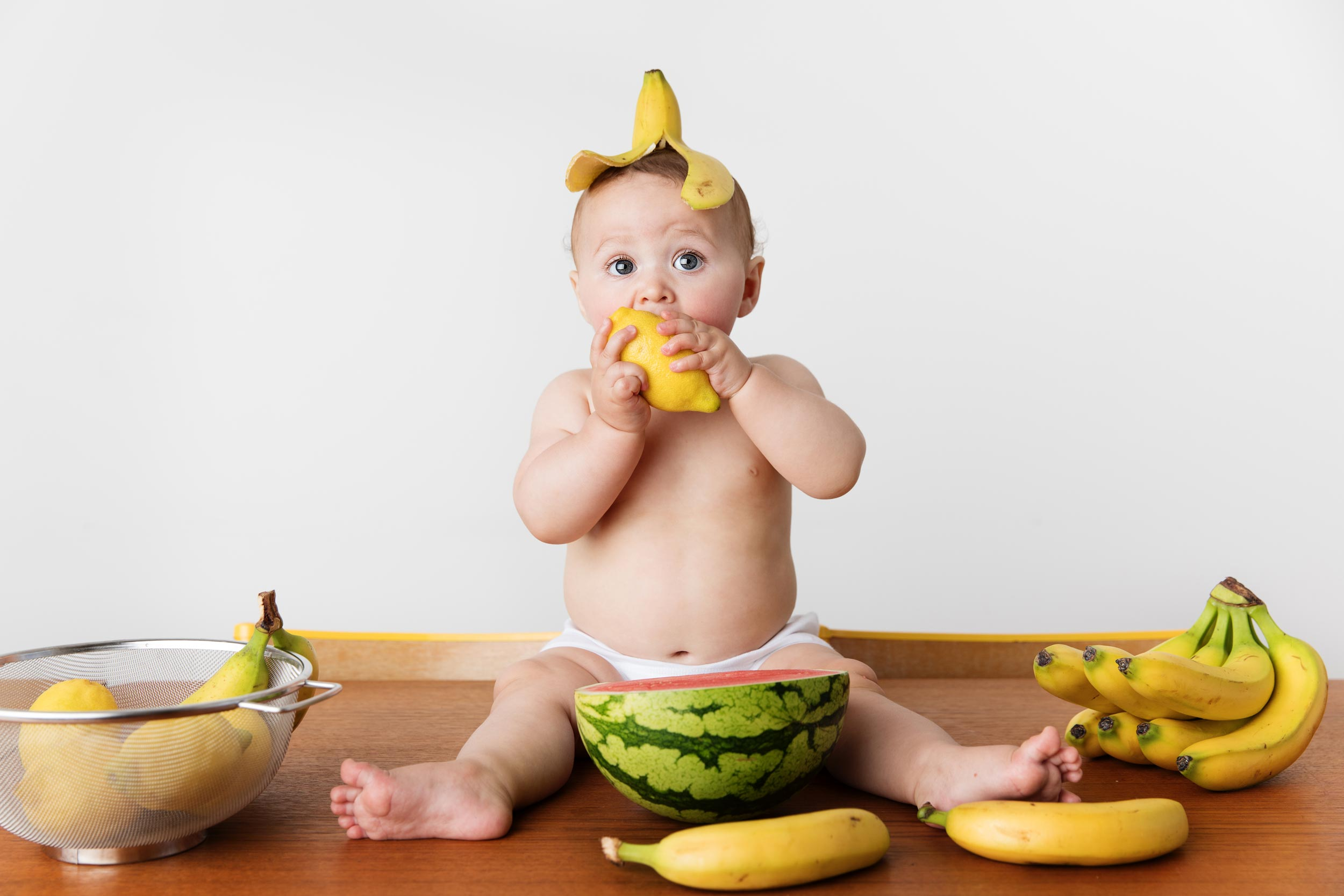 38-Commercial-baby-lifestyle-photography-Lisa-Tichane