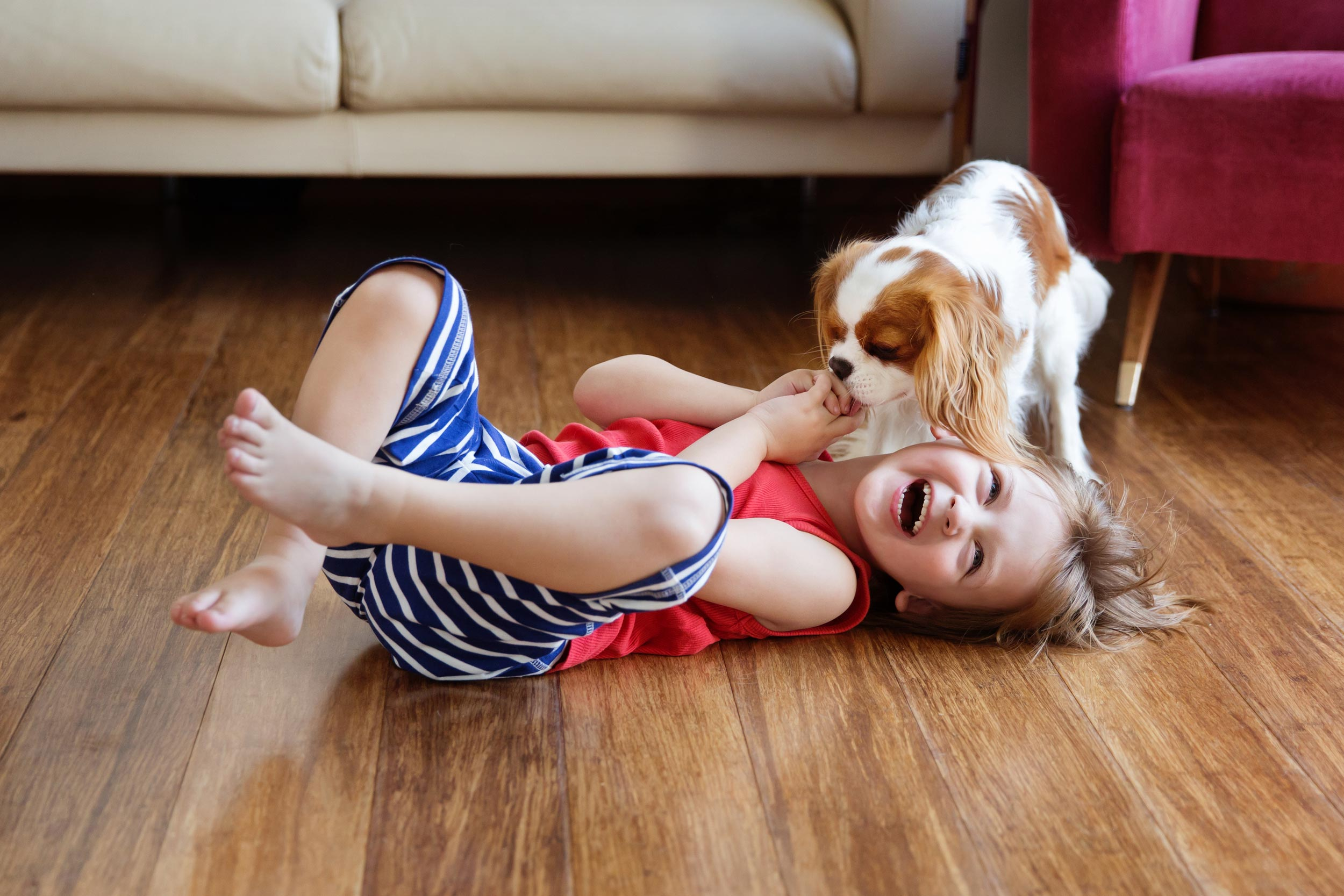 56-Commercial-child-and-pet-photographer-Lisa-Tichane