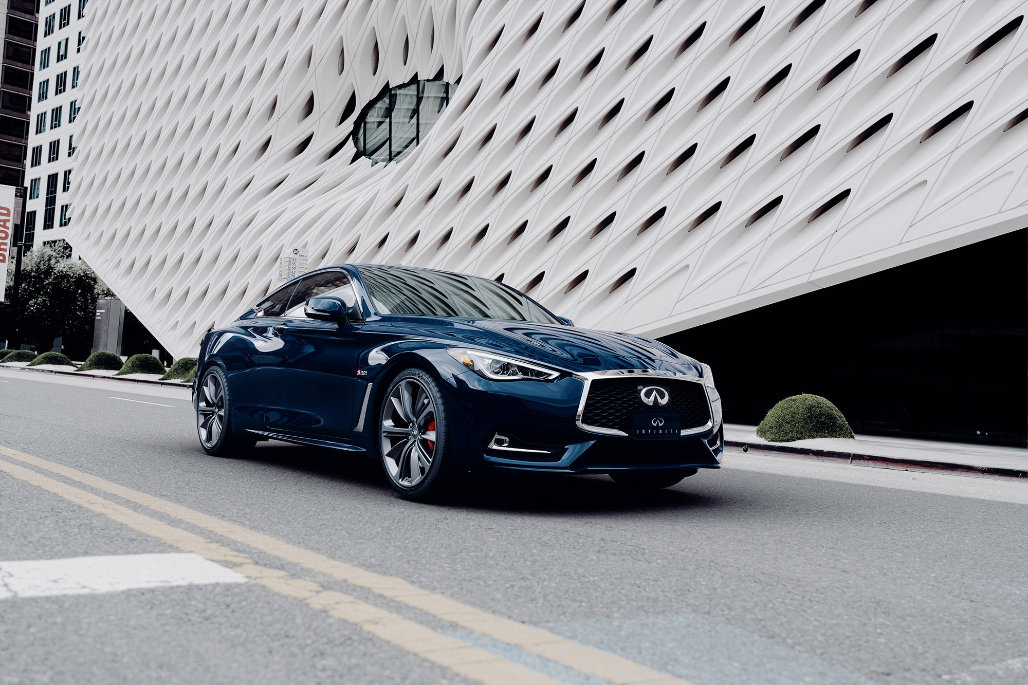DB_Infiniti_Q60S_THE-BROAD